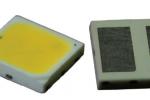 Светодиоды LG Innotek серии LEMWS36X80 в корпусе 3030