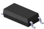 Оптопары с увеличенным расстоянием между выводами