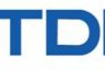 Металлооксидные варисторы от компании TDK-EPCOS для защиты от бросков напряжения