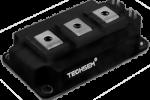 Взаимозаменяемость силовых модулей TechSem с модулями других мировых производителей.