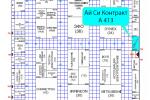 Приглашаем на 14-ую Международную выставку «Силовая Электроника»