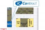 Компания Ай-Си Контракт примет участие в 16-ой Международной выставке «Силовая Электроника»