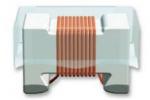 Новая серия сигнальных чип-индуктивностей SIMID 0805-F3 от TDK-EPCOS для автомобильной электроники