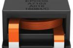 Расширение линейки силовых SMD-дросселей со спиральной намоткой из плоского медного провода от TDK-EPCOS