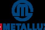 Новая серия пьезо-керамических сенсоров ME790 для измерения давления от Metallux