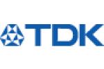 Многослойные трехвыводные керамические чип-конденсаторы CKD-серии (в корпусах 0402, 0603) с низким значением индуктивности (ESL) от компании TDK