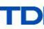 Газонаполненные разрядники от компании TDK-EPCOS для защиты от бросков напряжения