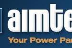Новые DC/DC преобразователи Aimtec мощностью 50, 75 и 100 Вт на плату для Ж/Д применения