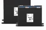 Новые силовые конденсаторы TDK серии ModCap™ для цепей постоянного тока