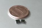 Ультразвуковые МЭМС-датчики ToF (Chirp) от TDK открывают путь к обнаружению приближения и присутствия