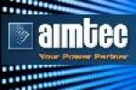 Новые модели преобразователей Aimtec на 8 и 15 Вт с диапазоном входного напряжения 36 … 160 VDC