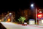 Представляем новые линзы семейства STRADELLA для уличного освещения производства компании LEDiL