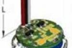 Изменение способа подключения шлейфа в сенсорах давления Metallux SA серий ME75x и ME77x