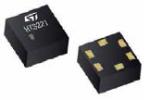 На замену HTS221 приходит новый, усовершенствованный компонент HTS2H