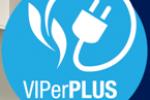Новый AC/DC преобразователь VIPer0P для построения импульсных источников питания