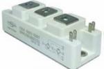 ОАО «НИПОМ» провела испытания IGBT и быстродействующих диодных модулей производства компании Semi-Powerex