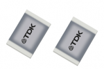 Твердотельные компактные SMD аккумуляторные батареи CeraCharge™ от TDK