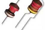 Выводные дроссели от TDK-EPCOS с высокой нагрузочной способностью по току