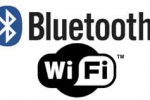 Новый модуль Wi-Fi с  BLUETOOTH на борту