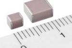 Многослойные керамические чип-конденсаторы серии CGA (в корпусах 1210, 2220) на напряжение до 1000В с широким температурным диапазоном (-55 °С…+150 °С) от компании TDK