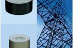Компания TDK-EPCOS представляет новую серию мощных варисторов (Energy Varistors) для применения в системах распределения электроэнергии