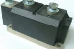 Представляем новую серию мощных диодных и тиристорных модулей от Techsem