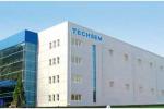 Спектр применения компонентов компании Techsem расширен: система управления качеством предприятия соответствует требованиям международного стандарта IRIS
