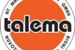 Точные датчики тока от Talema