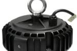 Компания Ай-Си Контракт получила статус официального дистрибьютора WINTEK