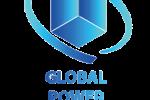 Линейка брендов компании IC-Contract пополнилась новым производителем Global Power Technology