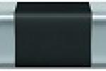 Специальная серия многослойных варисторов СeraDiode® для защиты от электростатических разрядов от компании TDK-EPCOS