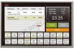 Новые дисплеи Winstar с IPS матрицей