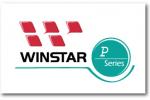 Новая P серия TFT индикаторов производства компании Winstar