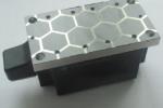 Силовые модули TechSem с термопроводящим покрытием (TIM)