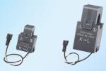 Новые измерительные трансформаторы тока от TDK-EPCOS на 600 А