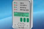 Специальная серия пленочных конденсаторов X2 от TDK-EPCOS
