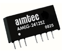 am6g-z series 6watt