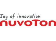 Nuvoton Technology Corporation Изображение 1
